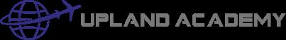 Upland Academy